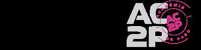 Academie de Paro Logo